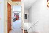 27 Brownell St - Photo 26