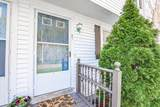 27 Brownell St - Photo 4