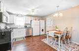27 Brownell St - Photo 6