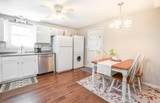 27 Brownell St - Photo 8