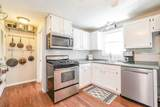 27 Brownell St - Photo 10