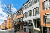 105 Myrtle Street - Photo 33