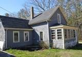 20 Fearing Hill Rd - Photo 2