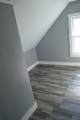 20 Fearing Hill Rd - Photo 14