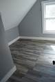 20 Fearing Hill Rd - Photo 15