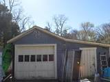 20 Fearing Hill Rd - Photo 4