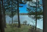 55 Lakeside Dr - Photo 29