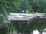55 Lakeside Dr - Photo 32