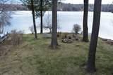55 Lakeside Dr - Photo 9
