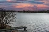 55 Lakeside Dr - Photo 10