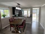 81 Waumsett Avenue - Photo 9
