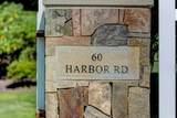 60 Harbor Road - Photo 8