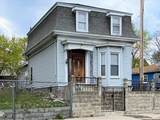45 Humphreys Street - Photo 1