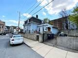45 Humphreys Street - Photo 16