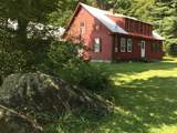 482 Stage Rd - Photo 2