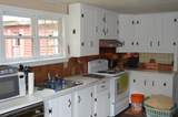 482 Stage Rd - Photo 11