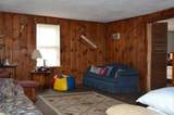 482 Stage Rd - Photo 15