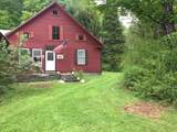 482 Stage Rd - Photo 4