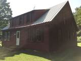 482 Stage Rd - Photo 5