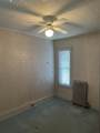 17 Orient St. - Photo 14