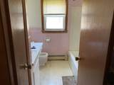 588 Old Somerset Ave - Photo 11