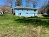 588 Old Somerset Ave - Photo 12