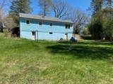 588 Old Somerset Ave - Photo 13