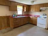 588 Old Somerset Ave - Photo 4