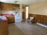 588 Old Somerset Ave - Photo 5