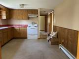588 Old Somerset Ave - Photo 6