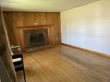 588 Old Somerset Ave - Photo 7
