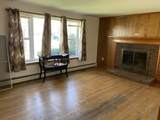 588 Old Somerset Ave - Photo 8