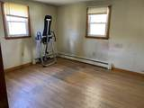 588 Old Somerset Ave - Photo 9
