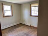 588 Old Somerset Ave - Photo 10