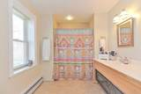 608 Reed St - Photo 26