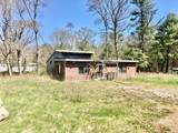 218 Fisher Rd - Photo 11