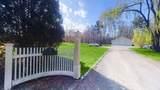 3 Longmeadow Way - Photo 5
