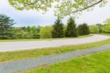 12 Fiske Pond Road - Photo 3