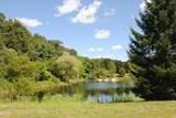 12 Fiske Pond Road - Photo 4