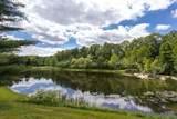 12 Fiske Pond Road - Photo 5