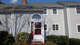 241 Carver Rd - Photo 2
