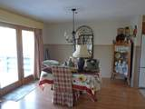 241 Carver Rd - Photo 11