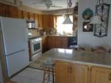 241 Carver Rd - Photo 13