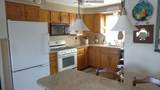 241 Carver Rd - Photo 14