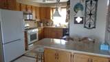 241 Carver Rd - Photo 15
