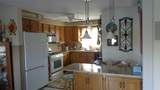 241 Carver Rd - Photo 16