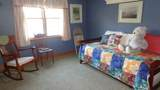 241 Carver Rd - Photo 18