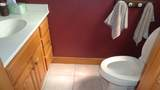 241 Carver Rd - Photo 19