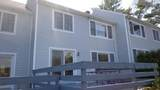 241 Carver Rd - Photo 21