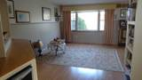 241 Carver Rd - Photo 6